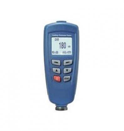 Máy đo độ dày có lớp phủ TigerDirect TIAMT15