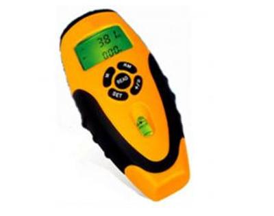 Máy đo khoảng cách Laser TigerDirect DMAMT316