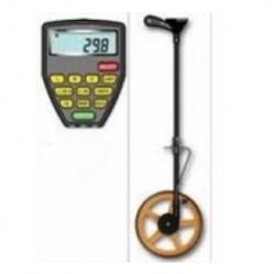 Máy đo khoảng cách kỹ thuật số TigerDirect DMMW300