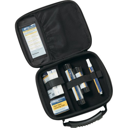 Fiber Optic Cleaning Kit FLUKE networks