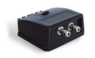 Module đo áp suất KIMO MPR-10000