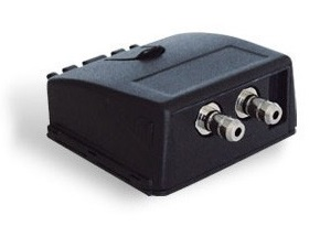 Module đo áp suất KIMO MPR-2500