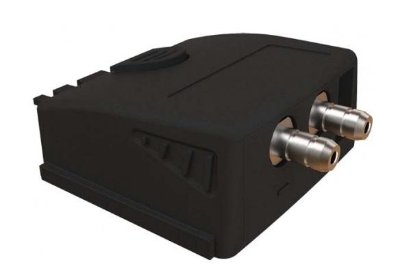 Module đo áp suất KIMO MPR-500-M