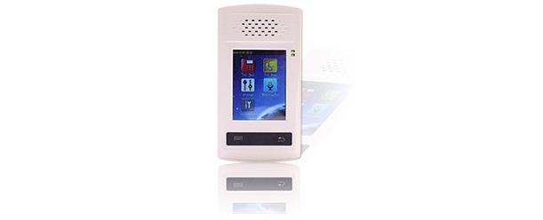Máy ghi âm điện thoại trực tiếp 2 lines ARTECH AR210