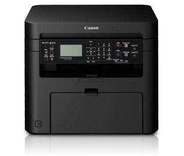 Máy in Laser đa chức năng không dây Canon imageCLASS MF232w