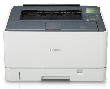 Máy in Laser khổ A3 Canon LBP 8780x