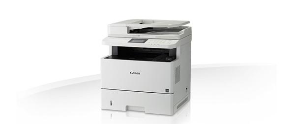 Máy in Laser không dây đa chức năng Canon MF515X