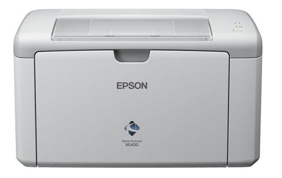 Máy in Laser EPSON ACULASER M1400