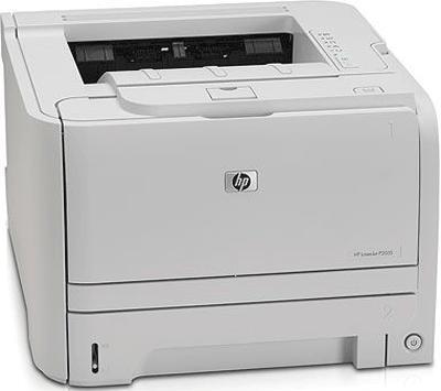 Máy in Laser HP LaserJet P2035
