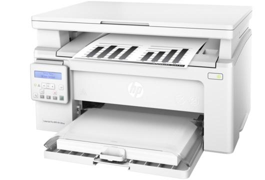 Máy in Laser đa chức năng không dây HP LaserJet Pro MFP M130nw