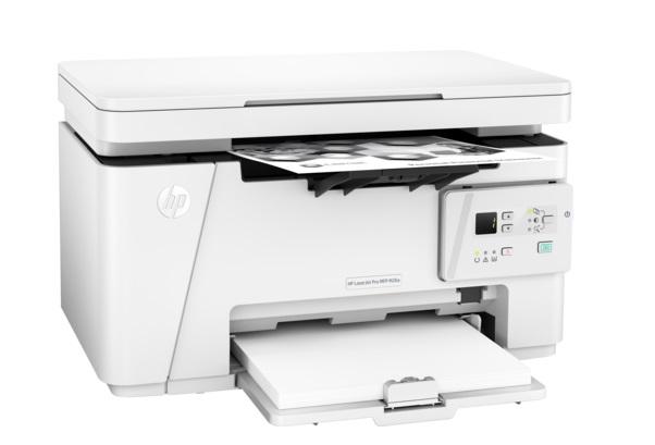 Máy in Laser HP LaserJet Pro MFP M26A (T0L49A)