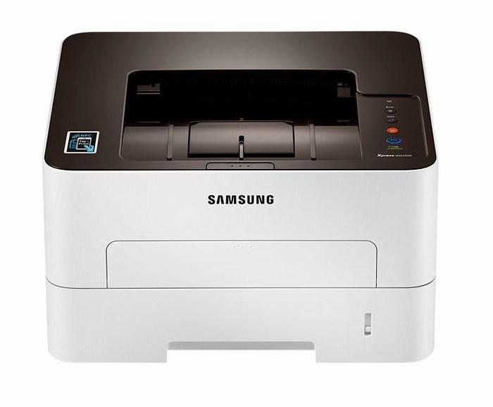 Máy in Laser không dây Samsung SL-M2835DW