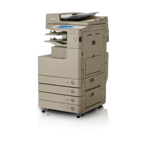 Máy Photocopy Canon ImageRUNNER ADVANCE 4035