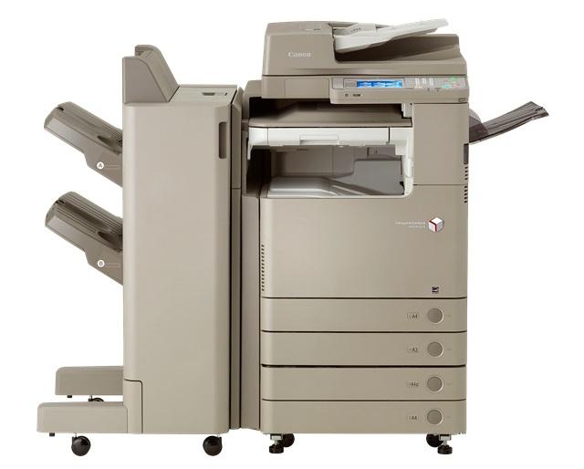 Máy Photocopy màu Canon imageRUNNER ADVANCE C2230