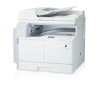 Máy Photocopy Canon imageRUNNER-iR2202N