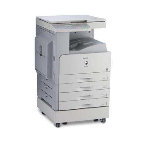 Máy Photocopy khổ A3 Canon imageRUNNER-iR2420L