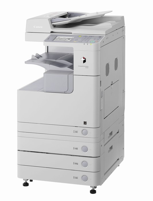 Máy Photocopy Canon imageRUNNER iR2520