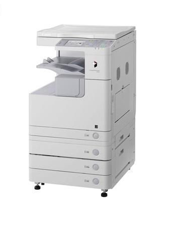 Máy Photocopy Canon imageRUNNER iR2525