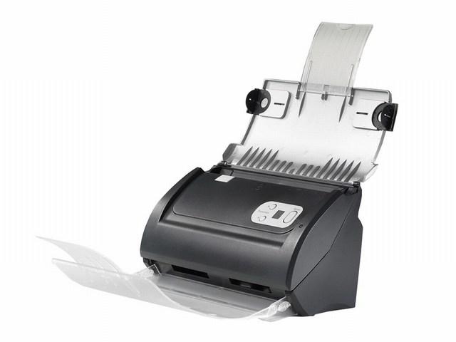 Máy quét tự động ADF Plustek PS288