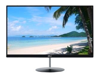 Màn hình LCD 23.8 inch DAHUA DHL24-F600