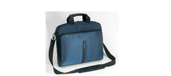 Túi máy tính xách tay 15.4 inch Targus CityLite Top Loading Case TBT02201AP