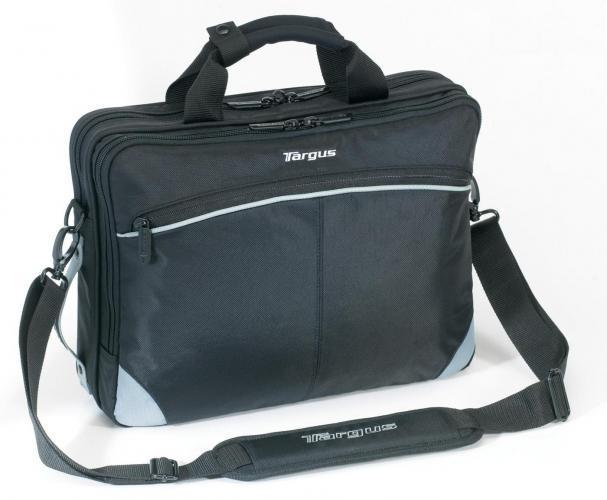 Túi máy tính xách tay 14.1 inch Targus Pulse Convertible Case TBT036AP