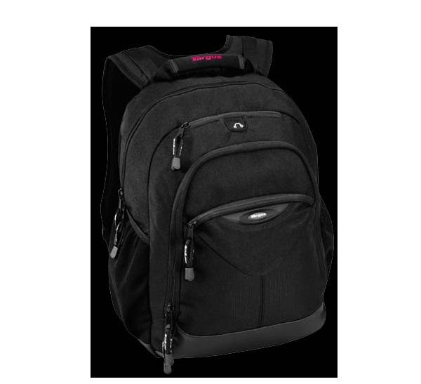Balô máy tính xách tay 15.4 inch Targus Pulse  II Backpack TSB038AP