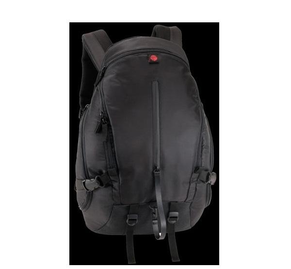 Balô máy tính xách tay 15.4 inch Targus Wide Dash Backpack  TSB111AP