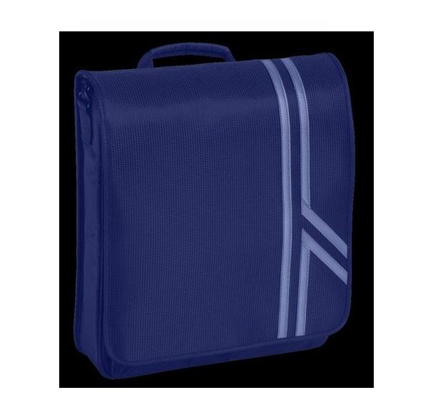 Túi đựng máy tính xách tay 14.1 inch Targus Racing Stripe Convertible Case TSM06201AP