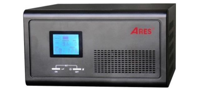 Bộ đổi điện-Inverter ARES AR0312