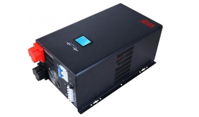 Bộ đổi điện-Inverter ARES AR3524