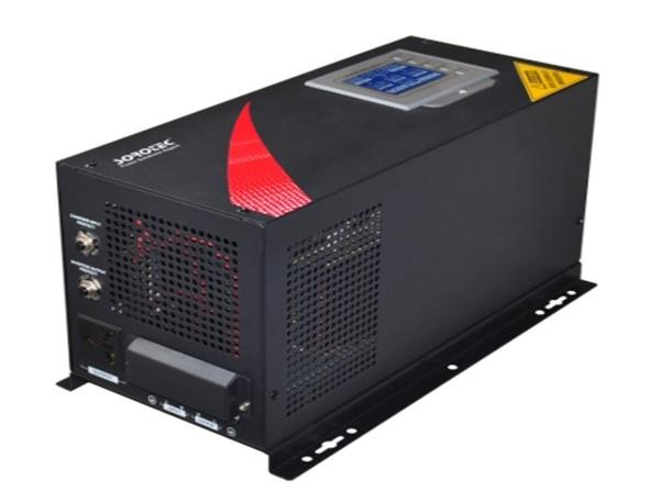 Nguồn lưu điện Inverter UPS SOROTEC EP6000-48