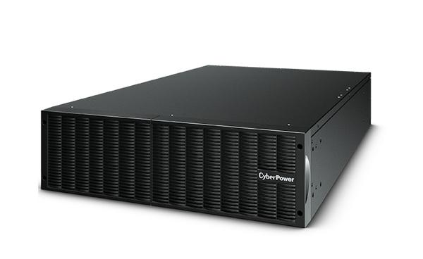 Bộ nguồn ắc quy CyberPower BPSE240V75ART3U