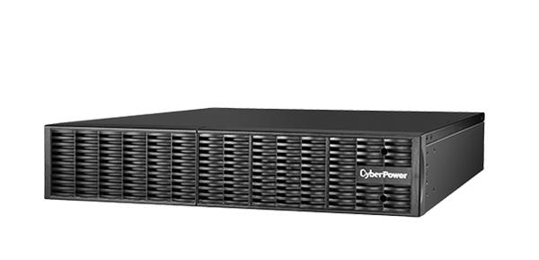 Bộ nguồn ắc quy CyberPower BPSE72V45ART2U