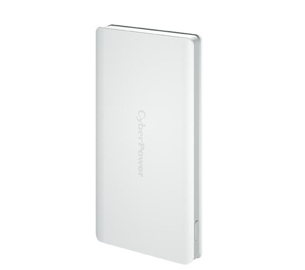 Elegant series Power Bank CyberPower CP5000PEG-WG