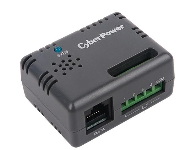 Cảm biến nhiệt độ CyberPower EnviroSensor