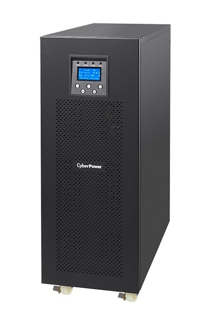 Nguồn lưu điện UPS CyberPower OLS10000E