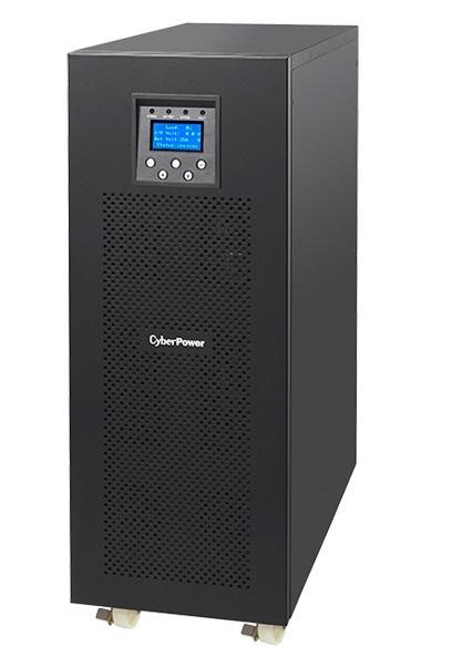 Nguồn lưu điện UPS CyberPower OLS6000E