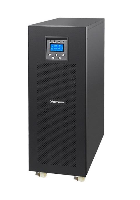 Nguồn lưu điện UPS CyberPower OLS6000EXL