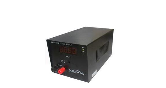 Bộ nguồn tập trung DIAMOND DA-8C