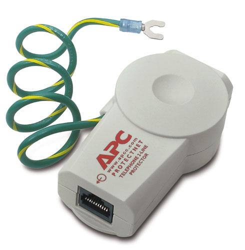 PNETR6 APC Module lightning protection device