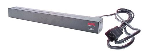 APC AP9565 PDC source distribution device
