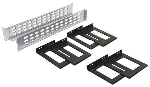 Smart-UPS RT 19 inch Rail Kit for RT 3/5/8 / 10kVA APC SRTRK2