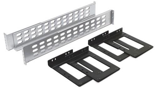 Smart-UPS RT 19 inch Rail Kit for RT 3/5/8 / 10kVA APC SURTRK2