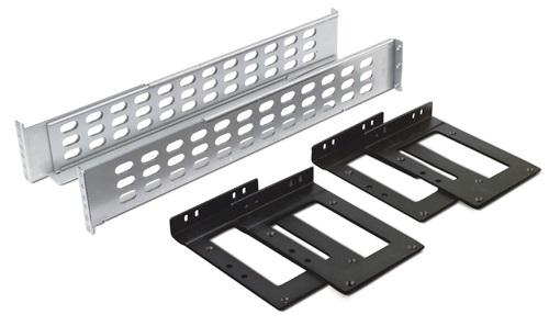 Smart-UPS RT 19 inch Rail Kit APC SURTRK