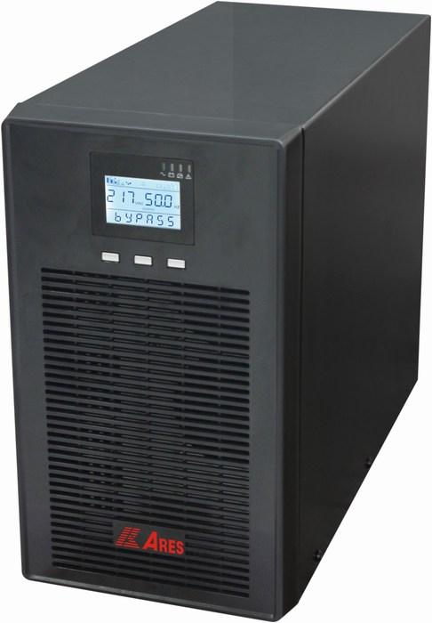 Nguồn lưu điện UPS ARES AR901II