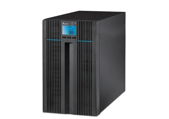 Nguồn lưu điện UPS DELTA Amplon N-2K