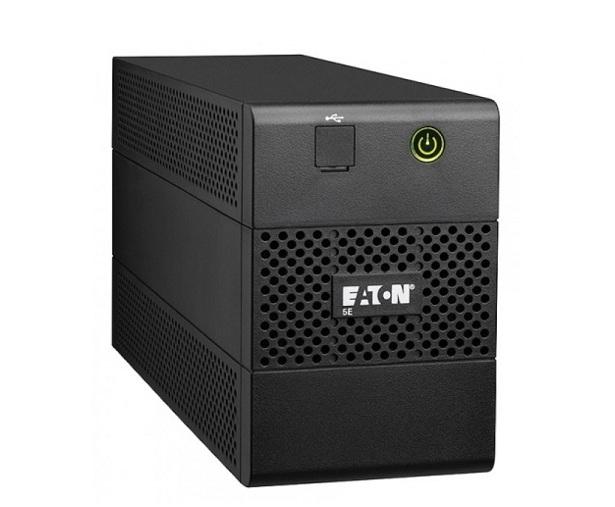 Nguồn lưu điện UPS EATON 5E2000iUSBC
