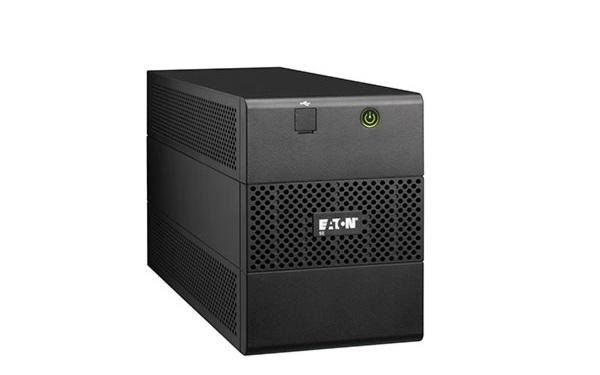 Nguồn lưu điện UPS EATON 5E650iUSBC