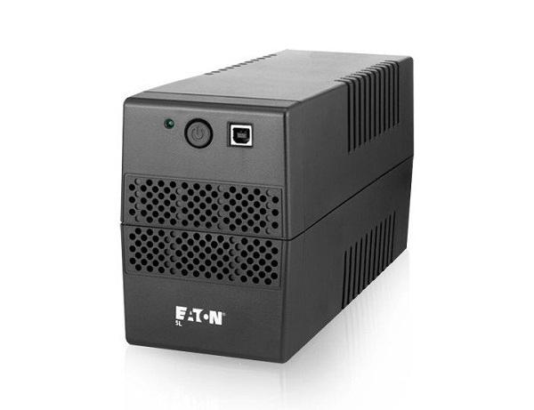 Nguồn lưu điện UPS EATON 5L850UNI